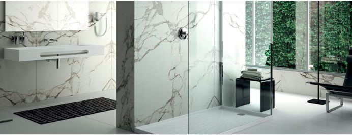 articlewhich countertop is best for bathrooms?