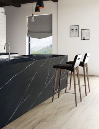 which countertop is best for kitchens?