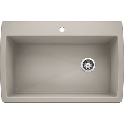 "Stainless Steel Sink Grid 16.47"" x 25.5"""