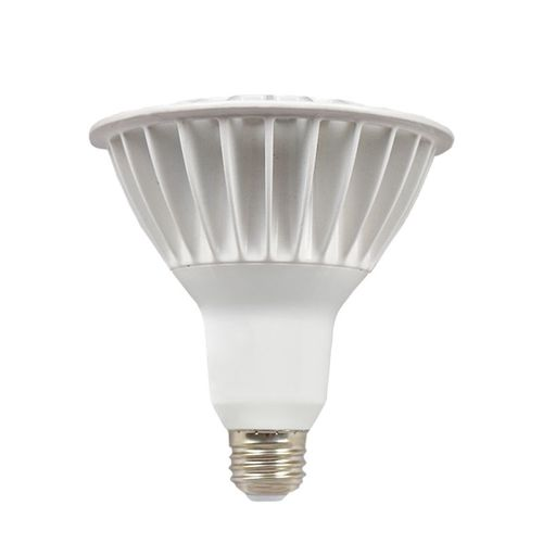 16 W Dimmable LED Light Bulb with Frosted Finish