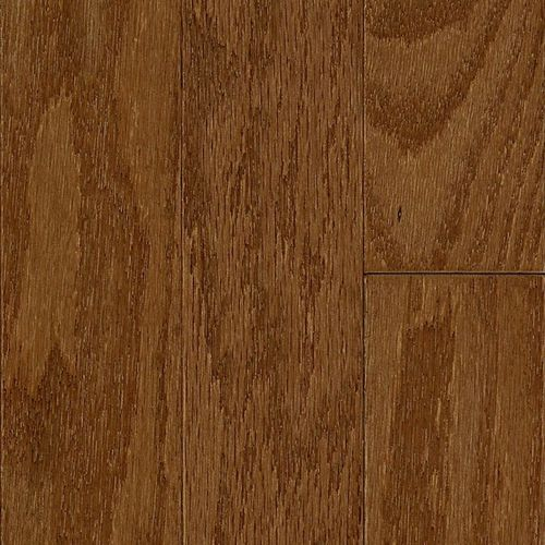 "American Oak 3"" Engineered Hardwood Plank - Sand Hill (42.19 sq. ft. per carton)"