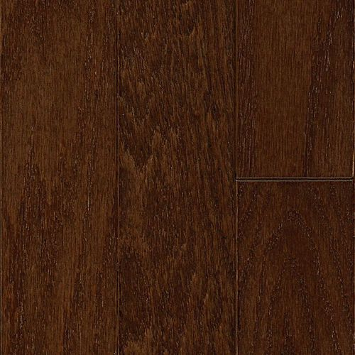 "American Oak 78"" Reducer Hardwood Trim - Homestead"