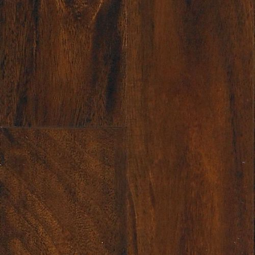 "Acacia 6"" x 48"" Luxury Vinyl Plank - African Sunset (34 sq. ft. per carton)"