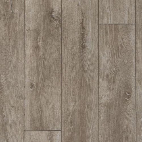 "Aspen 8"" x 72"" Luxury Vinyl Plank - Timber (23.4 sq. ft. per carton)"