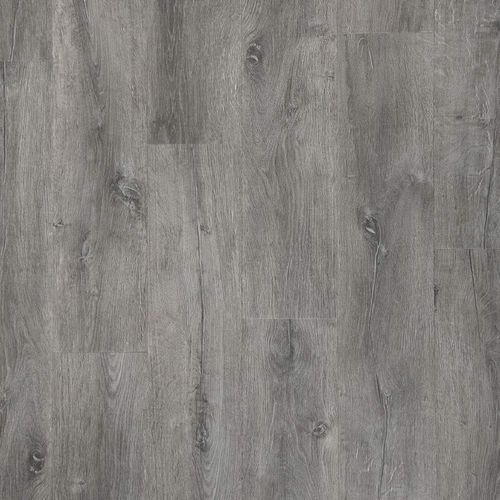 "Aspen 7"" x 48"" Luxury Vinyl Plank - Drift (23.67 sq. ft. per carton)"