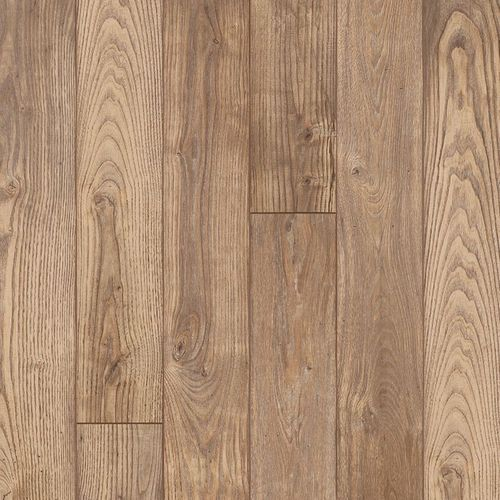 """Chestnut Hill 0.5"""" x 94"""" Natural Laminate Overlap Stair Nosing 17.4 sq. ft."""