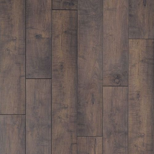 """Woodland Maple 1.74"""" x 94"""" Branch Laminate T-Molding 17.4 sq. ft."""