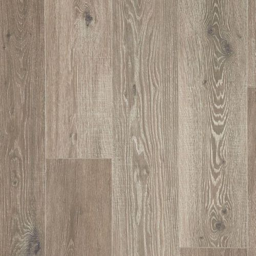 Palace Plank Tapestry Taupe Laminate Flooring Sample