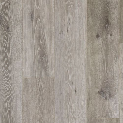"""Palace Plank 0.5"""" x 94"""" Armor Laminate Overlap Stair Nosing 17.4 sq. ft."""