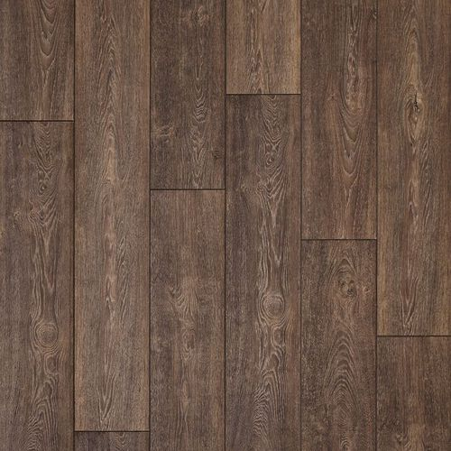"""French Oak 1.74"""" x 94"""" Caraway Laminate T-Molding 17.4 sq. ft."""