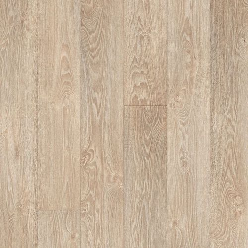 """Black Forest 0.5"""" x 94"""" Antiqued Laminate Overlap Stair Nosing 17.4 sq. ft."""