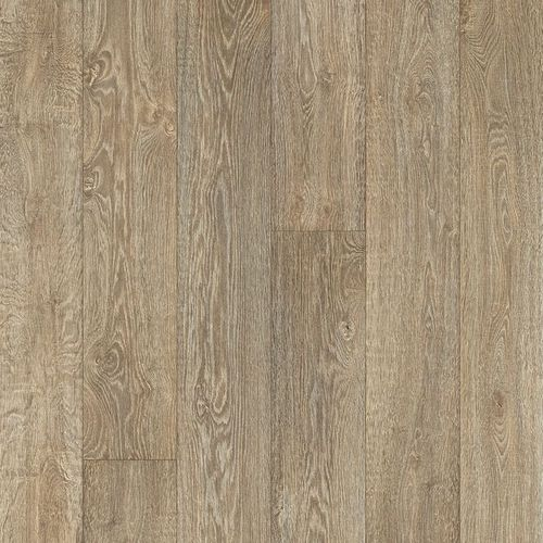 """Black Forest 0.5"""" x 94"""" Oak Weathered Laminate Overlap Stair Nosing 17.4 sq. ft."""